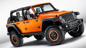 2018 jeep patriot sport. perfect patriot 2018 jeep wrangler sport intended jeep patriot sport