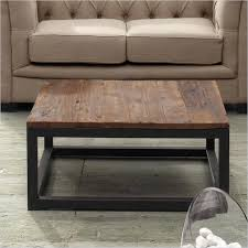 zuo coffee table main image zoomed image zuo gem coffee table