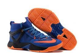lebron viii shoes. powered by magic zoom plus™ lebron viii shoes