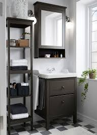 Best 25 Bathroom cabinet with mirror ideas on Pinterest