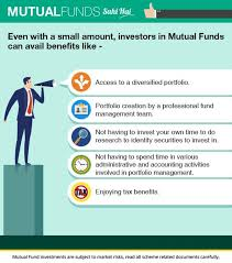 mutual fund accounting allneeds financial paschim vihar we provide single stop financial
