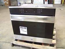 kenmore wall oven. kenmore elite 30\ kenmore wall oven