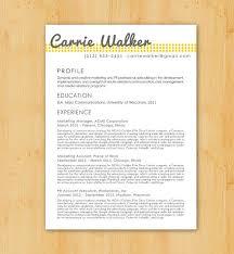 write my art architecture term paper order art architecture cover villanova essay custom university admission