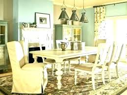 Country french living room furniture White Wood French Living Room Furniture Country French Living Room French Living Room Set Country French Living Room New Home Design French Living Room Furniture French Style Living Room Furniture