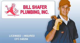 port orange plumbing.  Plumbing Photo Of Bill Shafer Plumbing  Port Orange FL United States Intended Orange T