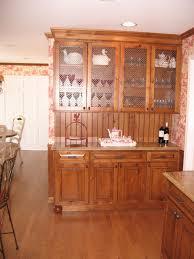 Art Deco Kitchen Cabinets Kitchen Room Design Furniture Eccentric Art Deco Kitchen