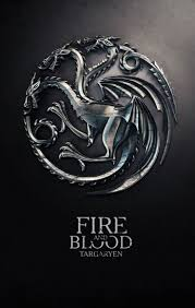 576 best got images on valar morghulis game of