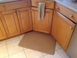 kitchen sink rugs rugs design best rug for kitchen sink area