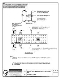 marine isolation transformer wiring diagram images isolation system wiring diagramon marine isolation transformer diagram