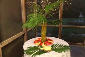 Best 25 Fruit Flowers Ideas On Pinterest  Fruit Arrangements Fresh Fruit Tree Display