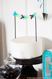 Dream Catcher Baby Shower Cake New Yummy Baby Shower Cake toppers Michaels Fine Birthday Cake 99