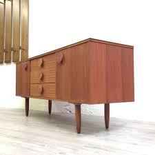 vintage 60s furniture. Vintage 60s Furniture I