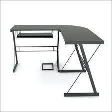 3 piece corner desk medium size of 3 piece corner desk awesome the ultimate walker
