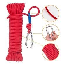 <b>mountain equipment</b> rope — купите <b>mountain equipment</b> rope с ...