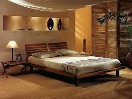 Bedroom: Zen Bedroom Best Of Zen Decorating Ideas For A Soft Bedroom  Ambience Stylish Eve