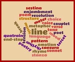 elizabethan poetry essay related post of elizabethan poetry essay