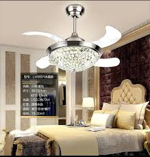 ceiling fans for dining rooms dining room chandelier ceiling fan invisible crystal chandelier fan light dining room fan ceiling fan formal dining room