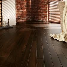 karndean da vinci rp93 medici merbau vinyl flooring karndean vinyl flooring the floor hut