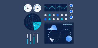 7 Steps To A Beautiful And Useful Agile Dashboard Work