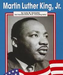 how to write papers about martin luther king jr biography essay the impact of martin luther king jr to democracy of the united states martin luther king jr biography essay eczema research paper click to see more