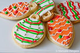 christmas sugar cookies. Unique Cookies Throughout Christmas Sugar Cookies