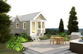 Where To Buy Tiny House Plans A Guide To What To Look For - Tiny home design plans