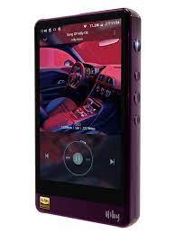 Nơi bán Máy nghe nhạc HiBy R6 Pro giá rẻ nhất tháng 09/2021