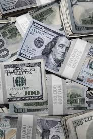 money iphone wallpaper,money,cash ...