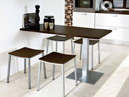 Small Picture Dining Table For Small Room Dining Tables For Small Spaces Dining