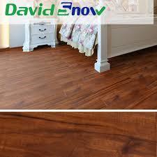 r10 slip resistance vinyl plank flooring for lvt vinyl floor luxury vinyl tile