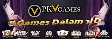 Daftar MenuQQ Agen Judi QQ Poker Online Terbaik