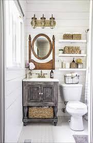 modern bathroom cabinet colors. Bathroom Design:Rustic Faucets Luxury Modern Paint Colors Cabinet Beautiful