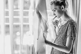 19 | Jeanette Hendrickson | Flickr