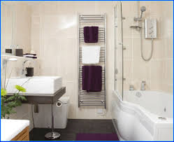 appealing most first class simple bathroom designs for small bath of no toilet popular and with