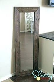 Diy mirror frame ideas Round Diy Mirror Frame Ideas Mirror Frame Ideas Mirror Frame Ideas Dollar Mirror Amazing Mirrors Bathroom Mirror Pinterest Diy Mirror Frame Ideas Adarifkincom