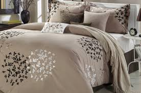 Full Size of Living Room:mens Bedding Sets Queen Ideas New Design  Commendable Mens Bedding