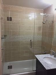 custom shower doors tampa inspirational 10 best hydroslide shower enclosures images on