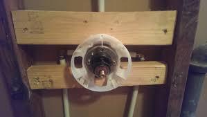 sampler replace shower diverter 36 bath valve repair bathtub spout plumb naitoyuki replace shower diverter spout replace shower diverter in spout