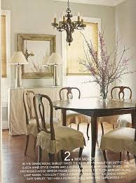 86 best chair skirts images on chairs dining rooms and custom made dining room chair