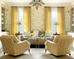 Living Room Decorative Living Room Decorative Floral Wallpaper For Eclectic Living Room