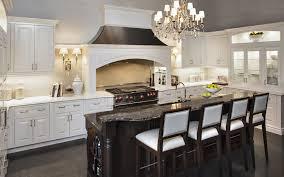 Transitional Kitchen Designs Model Cool Design Inspiration