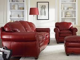 Mcgann Furniture Store of Baraboo WI