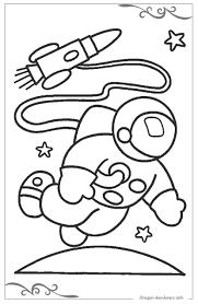 Disegni Da Colorare Per Ragazzi Con Mandala Colorare Adulti07