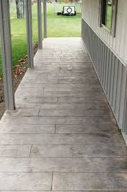 stained concrete patio gray. Best 25 Stained Concrete Porch Ideas On Pinterest Stain Patio Gray A