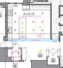 kitchen lighting layout. Tag For Kitchen Recessed Lighting Layout Design With Regard To