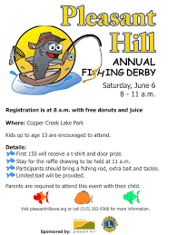 Pleasant Hill Ia Official Website