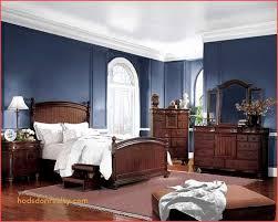 new furniture ideas. Diy Bedroom Decor Ideas New 20 Fresh Solid Wood Furniture New Furniture Ideas S