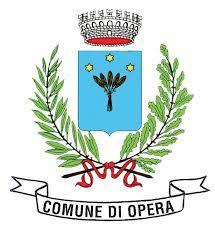 Comune di Opera