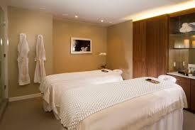 Spa Room Ideas spa treatment room ideas serenity spa panama city beach home 7926 by uwakikaiketsu.us