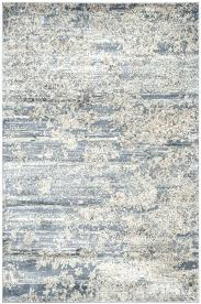 wayfair gray area rugs medium size of living area rugs home depot rugs rugs round rugs for